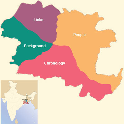 Kolkata Wetlands on new town kolkata map, bombay calcutta on a map, bengali calcutta map, kolkata west bengal on a map, asia calcutta map, kolkata calcutta diagram, india calcutta map,
